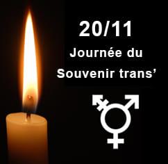 Souvenir Trans